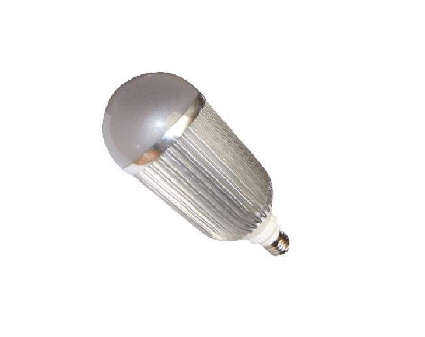 Bóng đèn LED/ DA-B807/ DA-B808/ DA-B809/DA-B810