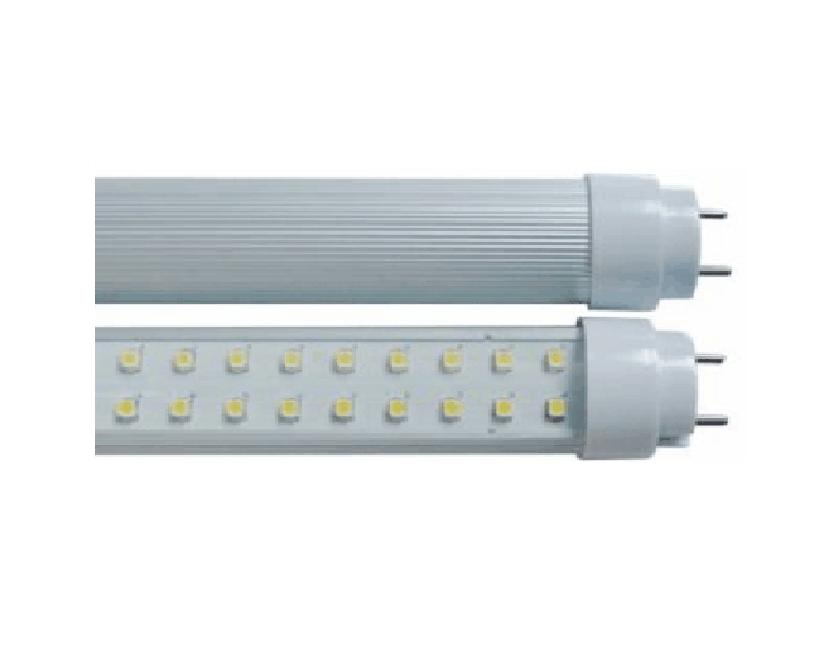 Bóng đèn LED Tube T8/ DH-B