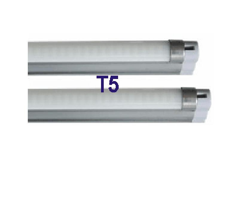 Bóng đèn LED Tube T5/ DH-C