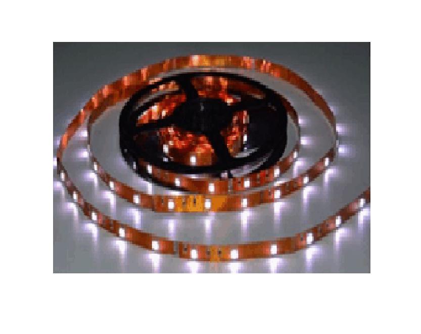 Đèn LED dây/ DC-A003