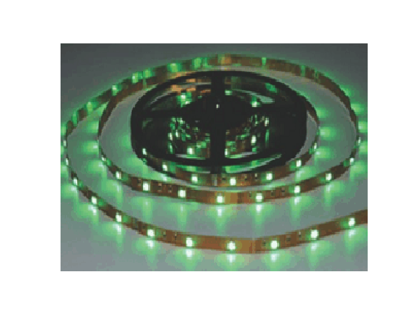Đèn LED dây/ DC-A004