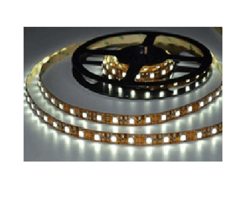 Đèn LED dây/ DC-A005