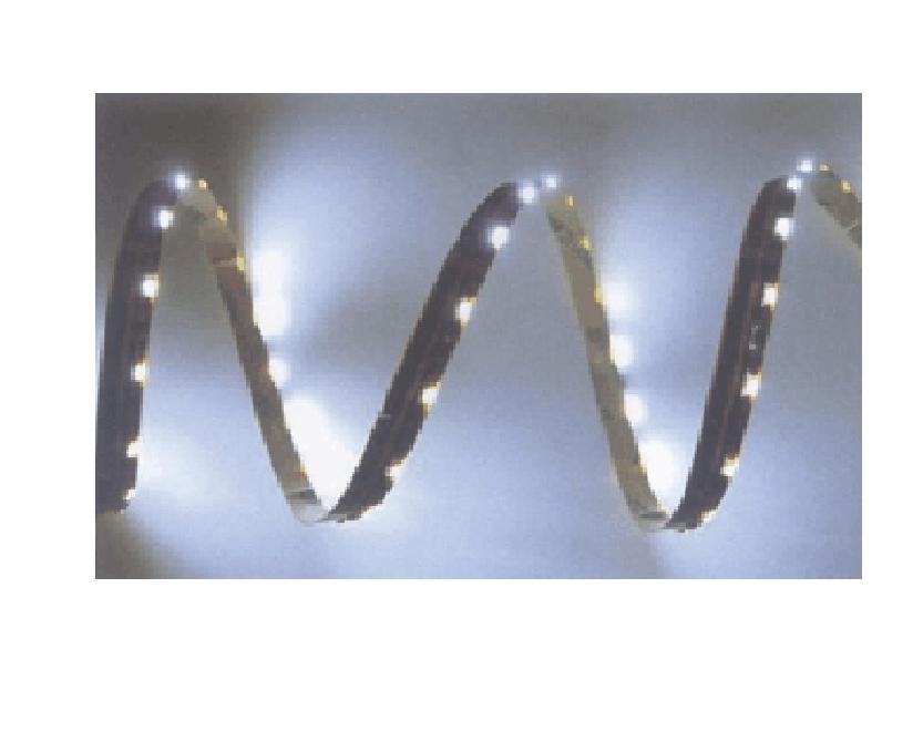 Đèn LED dây/ DC-A006