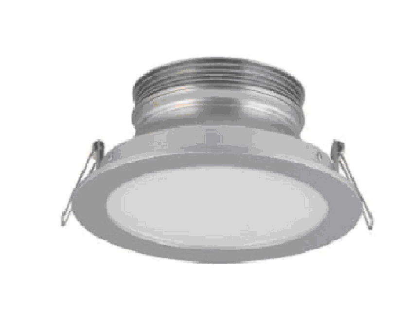 LED Downlight/ DF-A018/019/020/021