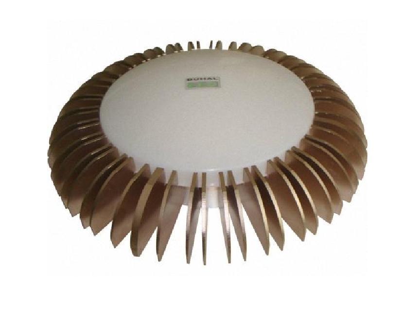 LED Downlight/ DF-B804/805