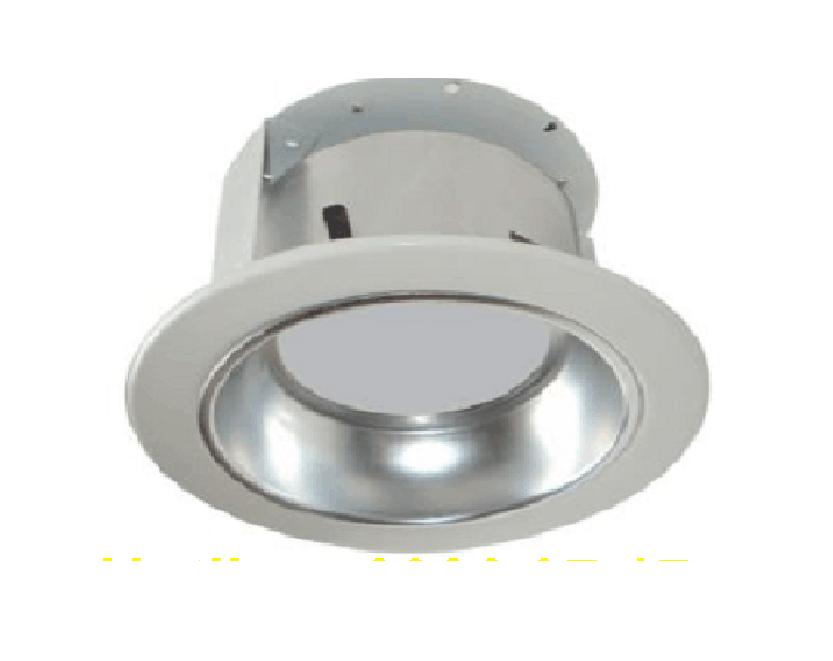 LED Downlight DF-D801