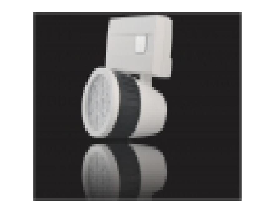 Đèn LED chiếu điểm DI-A009