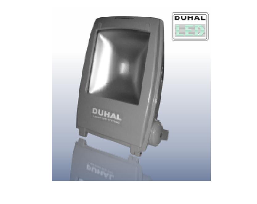 Đèn pha LED DJ-A401/402/403/404