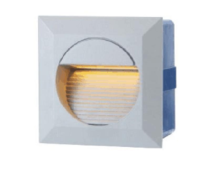 Đèn LED chiếu vách DK-A001