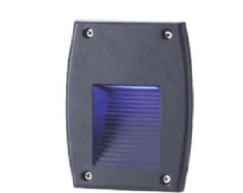 Đèn LED chiếu vách DK-A005
