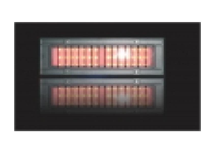Đèn LED chiếu vách DK-A006