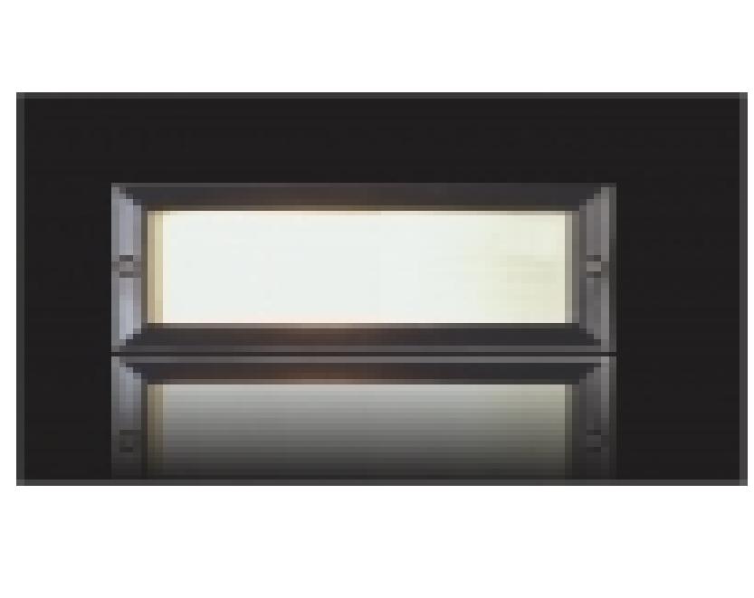 Đèn LED chiếu vách DK-A007