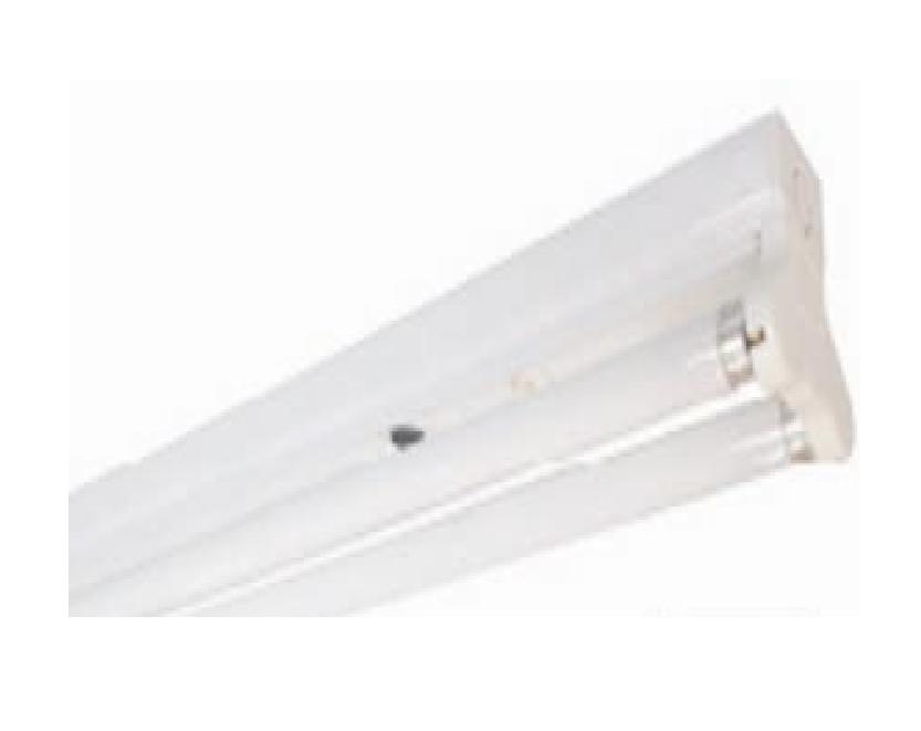 Đèn huỳnh quang kiểu Batten - LBF
