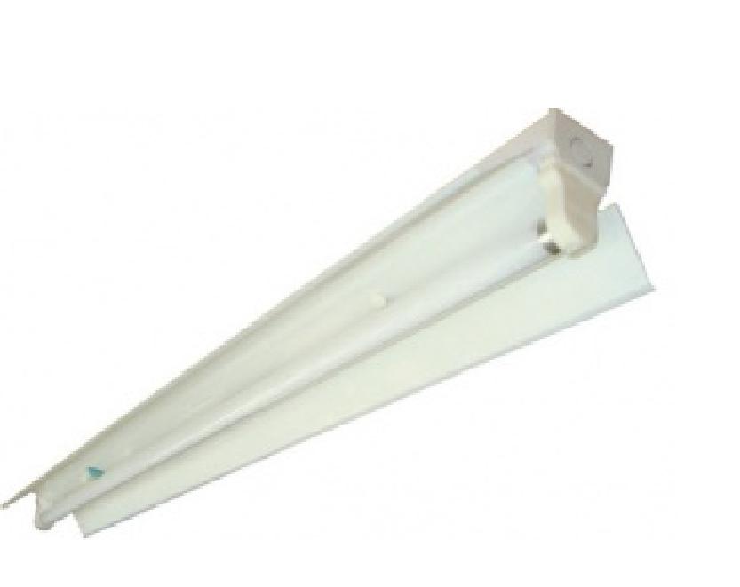 Đèn công nghiệp chóa sơn tĩnh điện - LTH
