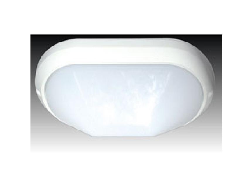Đèn ốp trần cao cấp - LSE