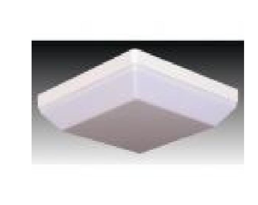 Đèn ốp trần vuông cao cấp  - LKV 122/ LKV 132