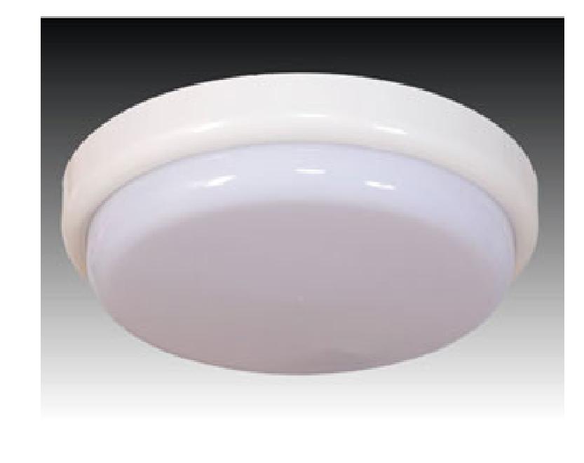Đèn ốp trần cao cấp chụp mica - LKR 122/ LKR 132