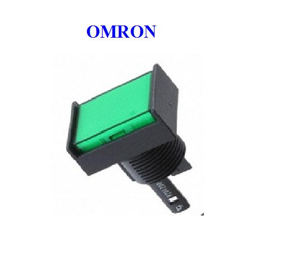 Nút bấm/đèn báo A16