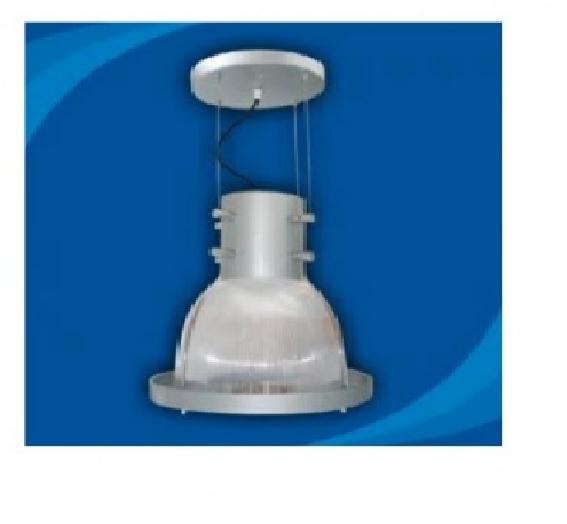 Đèn cao áp treo trần PHBD380AC (FCN 004)