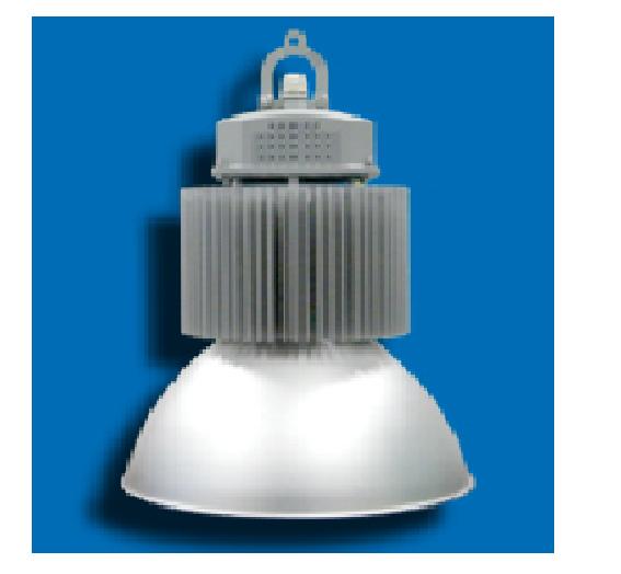 Đèn cao áp treo trần PHBZ150L - LED