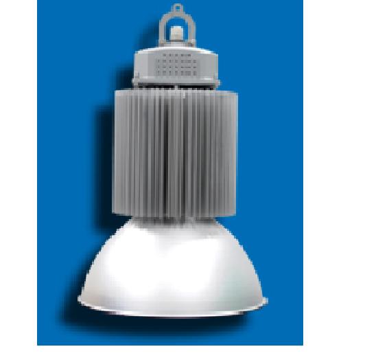 Đèn cao áp treo trần PHBZ200L - LED