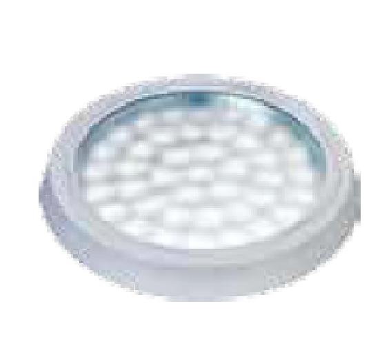 Đèn LED ốp trần (kiểu tổ ong) - CE2313 - 6W/10W/15W/21W