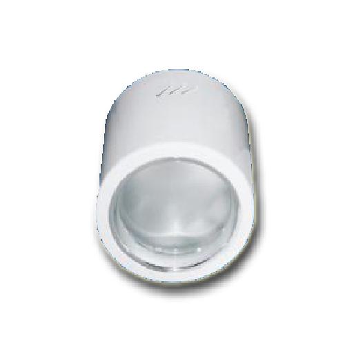 Đèn downlight gắn nổi -  PSDB160E272 (DLK 1155)