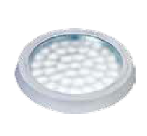 Đèn LED ốp trần CE2413-6W/10W/15W/21W