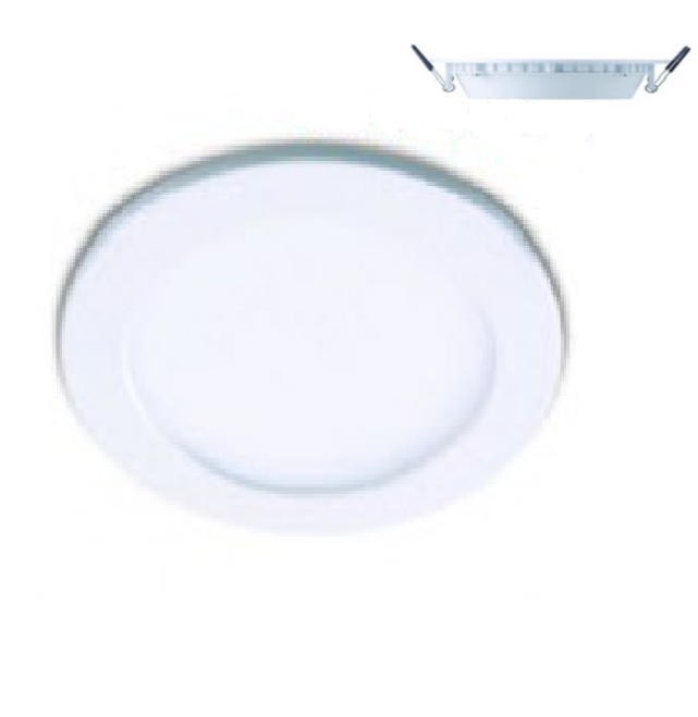 Đèn âm trần Essential SmartBright LED