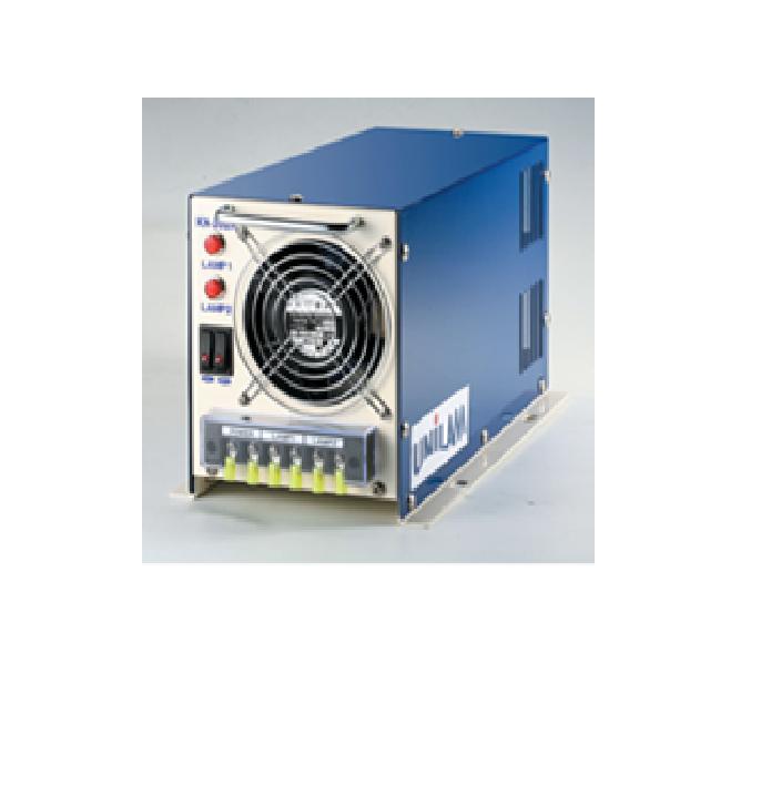 Chấn lưu cơ dùng cho đèn đánh cá MH 1000RC (chống muối biển ăn mòn)