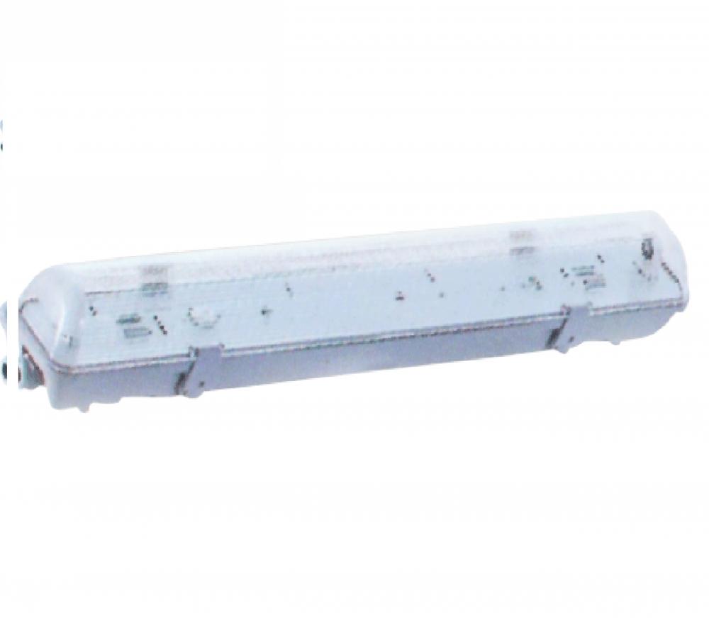 Đèn chống thấm IP65 FS7118CE/FS7218CE