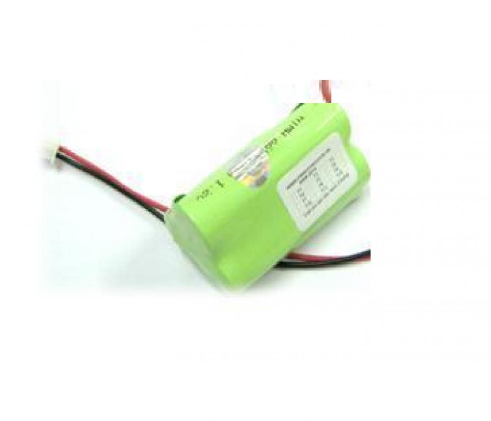 Pin đèn Exit, Pin đèn khẩn cấp, Pin đèn chiếu sáng 3,6V-700mAh