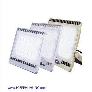 Đèn pha Led BVP161 (30w, 50w, 70w) Philips