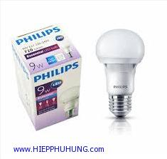 Bóng LED Bulb Essential Philips