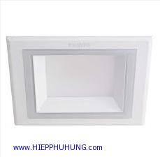 Đèn LED Downlight Marcasite Philips 59521