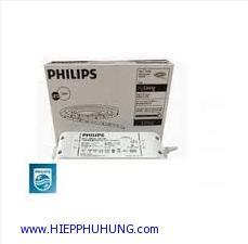 Đèn Led dây DLI 31059 - 18w Philips