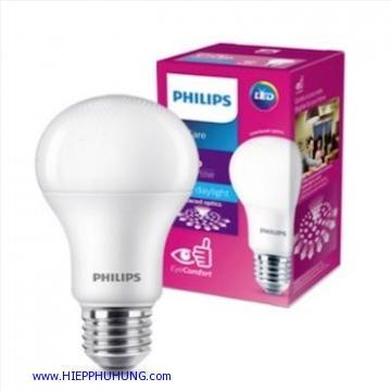 Bóng LEDbulb Mycare Philips