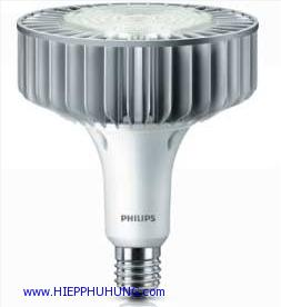 Bóng Led Highbay TForce Core HB Philips