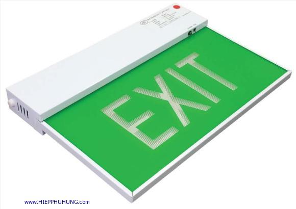 Đèn Exit PNE TEX 300