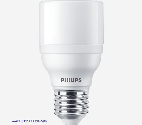 Bóng LEDBright Philips
