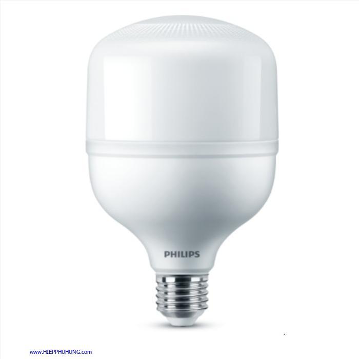 Bóng Led Bulb Hi-Lumen Philips TForce Core HB