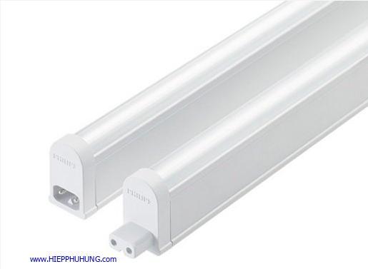 Đèn LED Batten T5 BN058C Philips