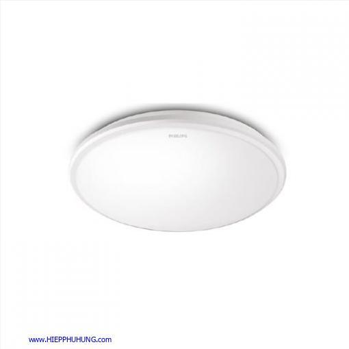 Đèn ốp trần CL254 Phlips