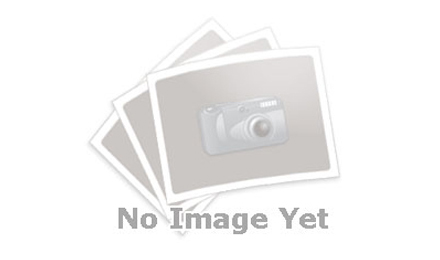 Trụ đèn - OLS140E27 (DCV 007)
